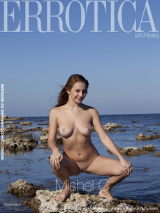 Errotica Archives - Mishel C - Mishel C by Marlene