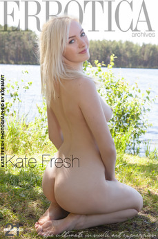 Errotica Archives - Kate Fresh - Kate Fresh by Koenart