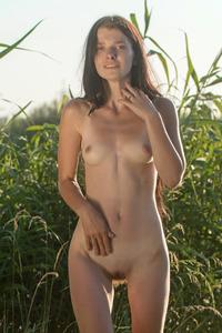 Goddess Nudes - Stasiya - Stasiya 6 by Stanislav Borovec