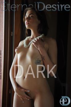 EternalDesire - Keira B - DARK by Arkisi