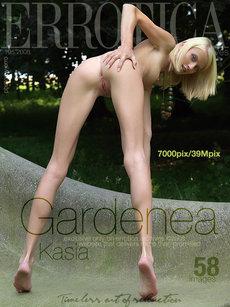 Gardenea