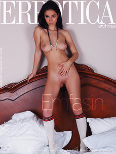 Karen Errotica