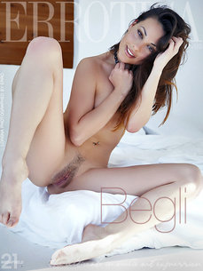 Lorena Errotica