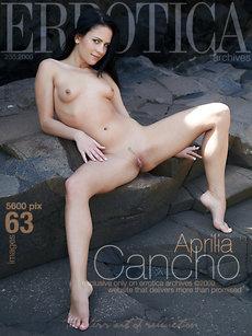 Cancho