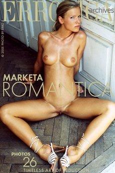 Romantica Addition