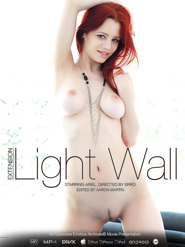 Light Wall II