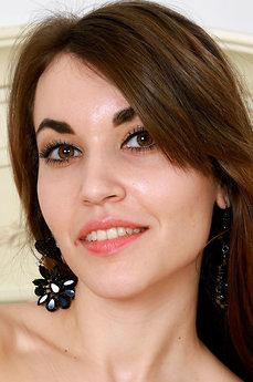 Rosie Lauren