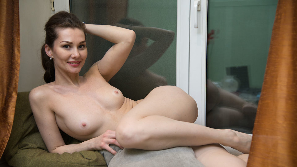 Angelika Gee