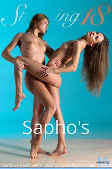 Sapho's