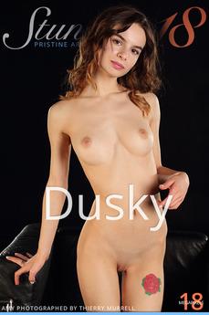 Dusky