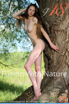 Fusion With Nature