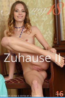 Zuhause II