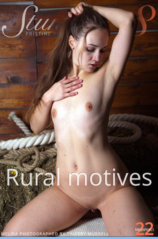 Rural motives