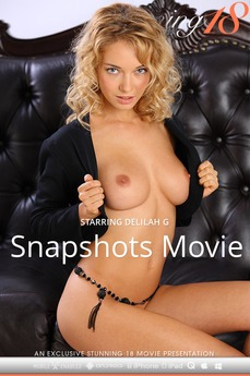 Snapshots Movie