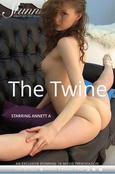The Twine