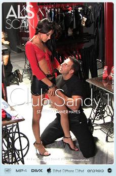 Club Sandy 1
