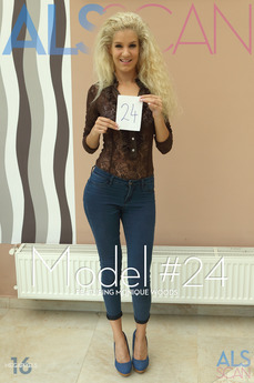Model #24