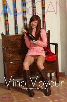 Vino Voyeur