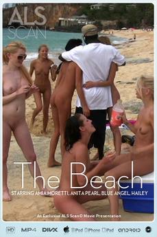 alsscan beach