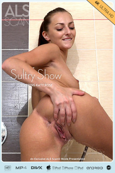 Sultry Show
