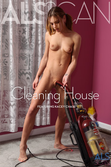 Cleaning House
