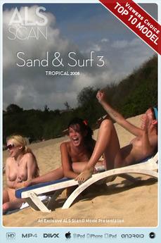 Sand & Surf 3