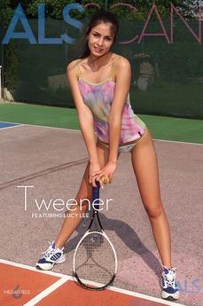 Tweener