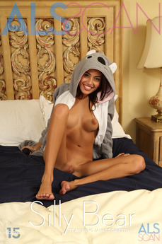 """""""Janice Griffith"""""""