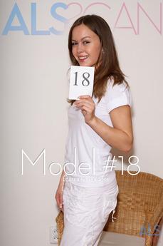 Model #18