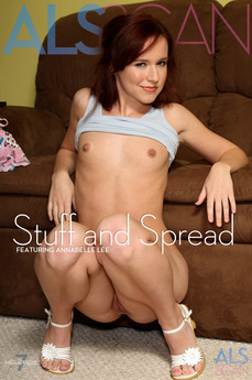 Stuff and Spread