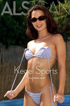 Kegel Sports