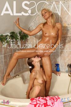 Jacuzzi Jezebels