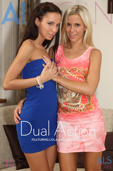 Dual Action