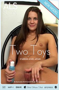 Two Toys