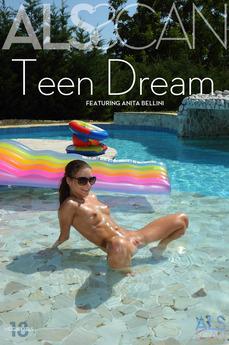 Teen Dream