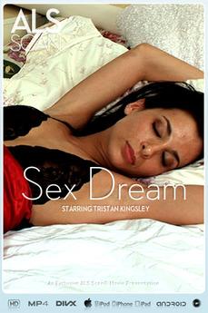 Sex Dream