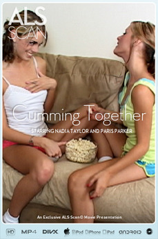Cumming Together
