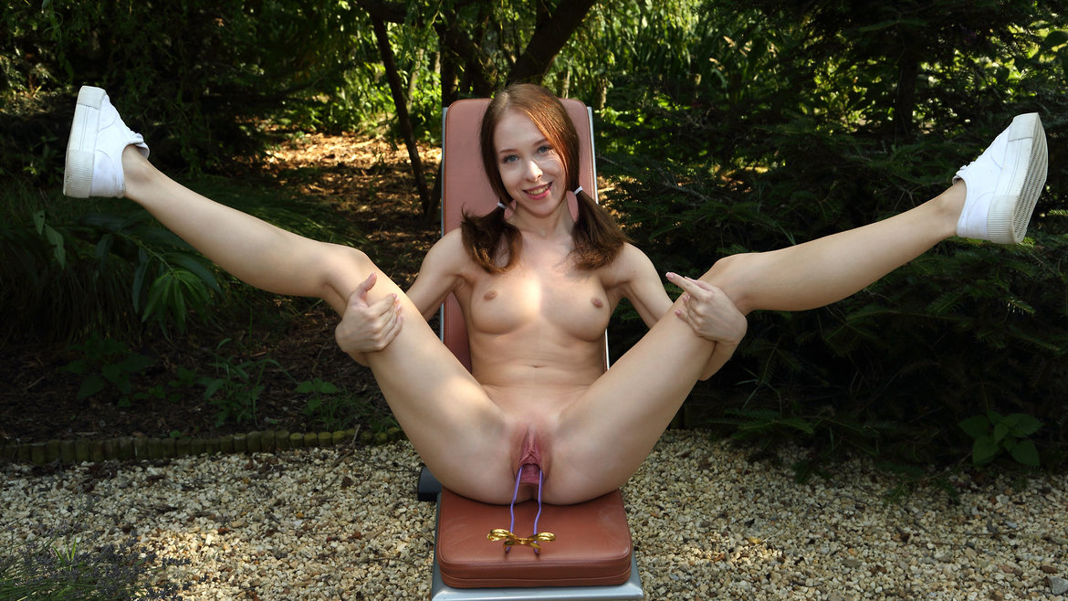 Nata - Sporty Spreader