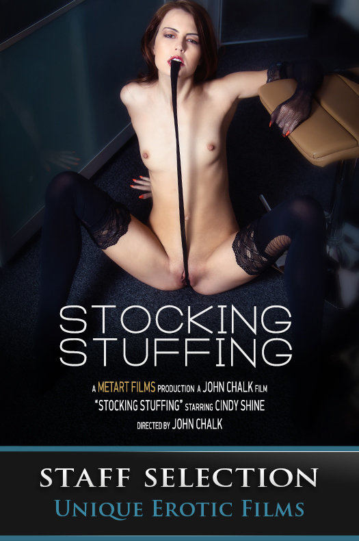 Stocking Stuffing