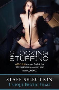 Stocking Stuffing