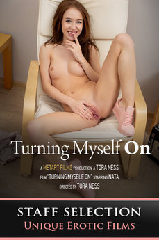Turning Myself On
