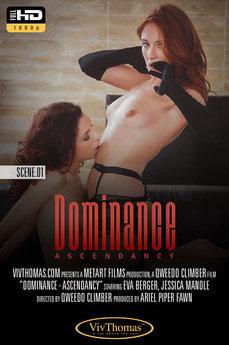 Dominance Scene 1 - Ascendancy