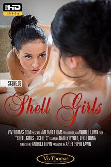 Shellgirls Scene 3