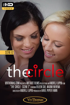 The Circle Scene 2