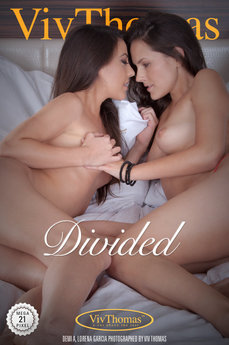 """Divided Devotion"""