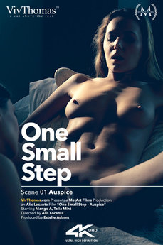 One Small Step Episode 1 - Auspice