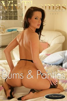 Bums & Panties