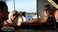 Summer 2010 Part 1