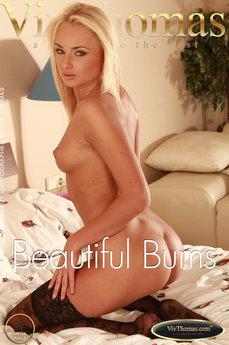 Beautiful Bums