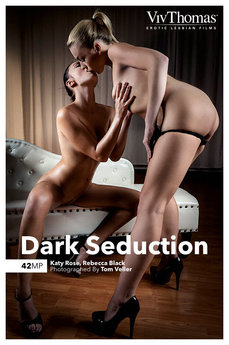 Dark Seduction